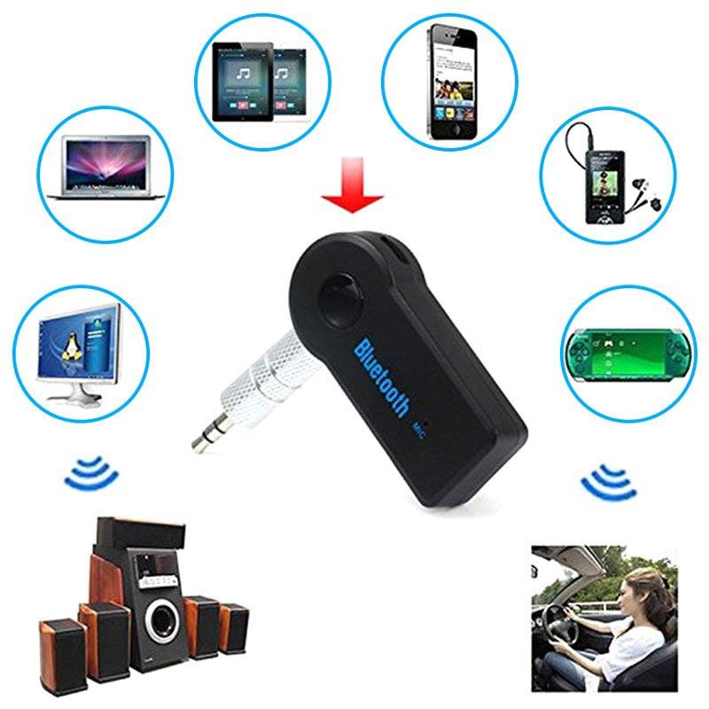 Sony Car Stereo Bluetooth Microphone