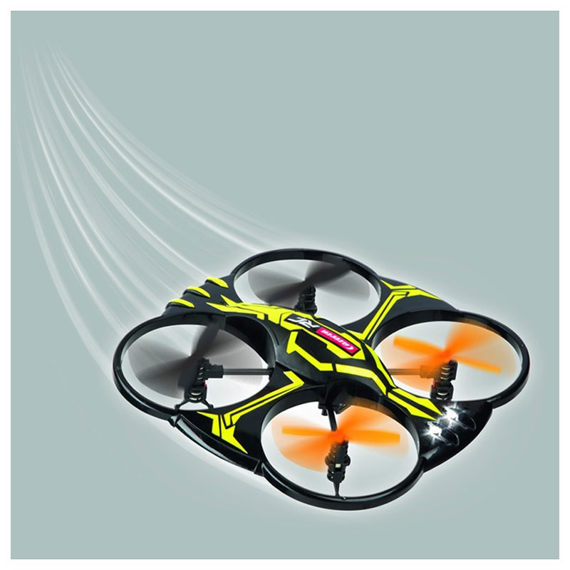 rc quadrotor helicopter with Helicoptero Quadrotor Carrera Rc 2 4ghz Crc X1 181643p on Quadrotor Drone Cx 20c 4ch 6axis Auto Pathfinder Gps Headless Mode Rc Quadcopter With Gimbal And 720p 5mp Sports Hd Camera Rtf furthermore Helicoptero Quadrotor Carrera Rc 2 4ghz Crc X1 181643p furthermore RC Quadrotor Helicopter in addition Remote Control Quad Copters moreover Build A Drone With Camera.