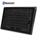 Teclado Táctil Bluetooth FelTouch Magic