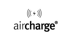 Carcasas AirCharge iPhone 6