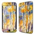 Película Decorativa Aspens Para iPhone 6 Plus